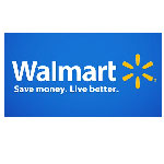 Shop for Country Acres at Walmart