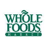 -whole-foods-logo-150x150