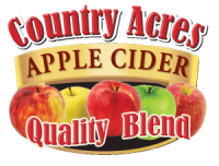 Country Acres Cider & Products Inc